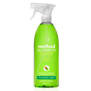 healthy-home-clean-method-all-purpose-cleaner