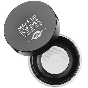 Make-Up-For-Ever-Ultra-HD-Microfinishing-Loose-Powder