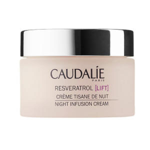 caudalie-night-cream