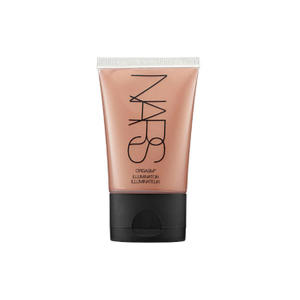 nars-illuminator-liquid