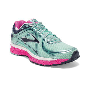 brooks-adrenaline-running-shoe