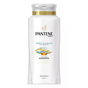 pantene-pro-v-smooth-sleek-shampoo