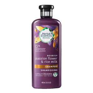 herbal-essence-bio-renew