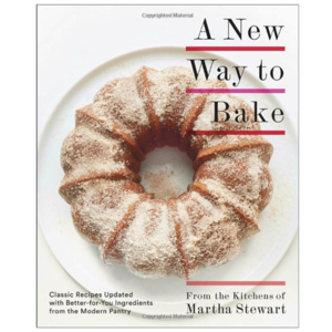 a-new-way-to-bake