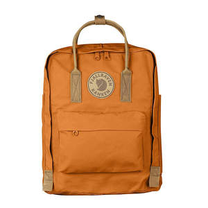 fjallraven-kanken-backpack