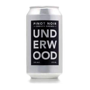 underwood-wine