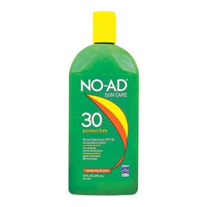 no-ad-sunscreen-spf30