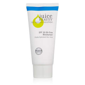 juice-beauty-tinted-moisturizer