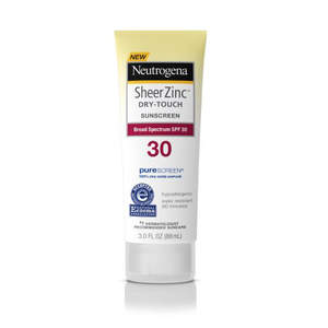 neutrogena-dry-touch-sunscreen