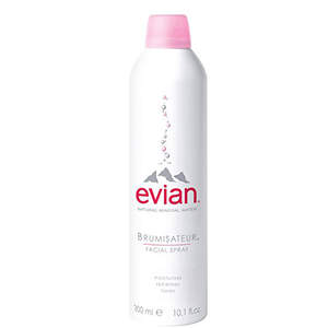 evian-face-spray