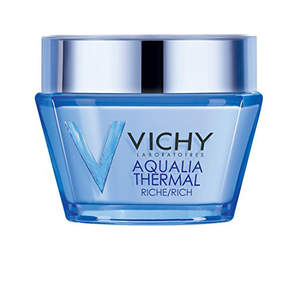 vichy-hydrating-face-cream