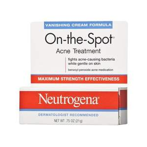 neutrogena-on-the-spot-treatment