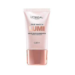 loreal-true-match-lumi