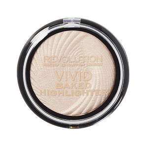 makeup-revolution-highlighter
