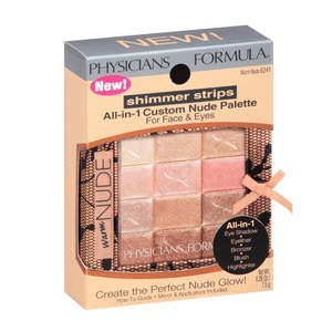 physicians-formula-shimmer-strip