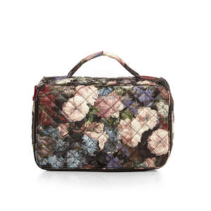 mz-wallace-cosmetic-case