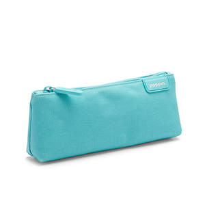 poppin-pencil-pouch