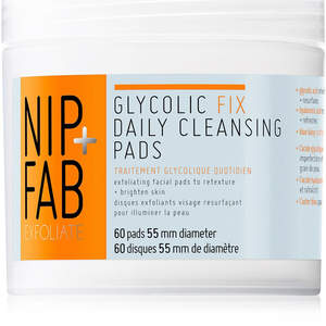 nip-and-fab-glycolic-pads