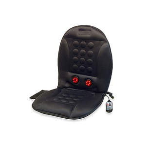 wagan-seat-warmer-massager