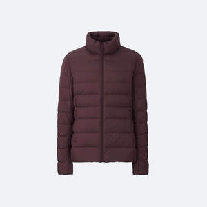 uniqlo-lightweight-puff-jacket