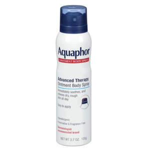 aquaphor-spray