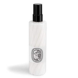 diptyque-do-son-spray