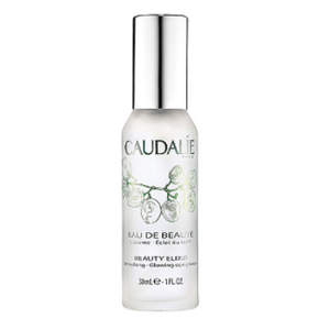 caudalie-elixir-spray