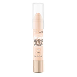 maybelline-dream-concealer