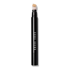 bobbi-brown-retouching-concealer