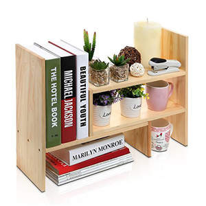 desktop-shelf-organizer