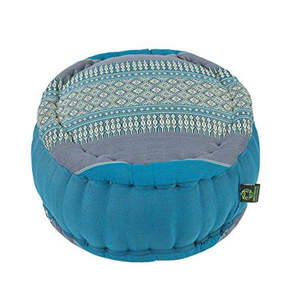 meditation-pillow-cushion