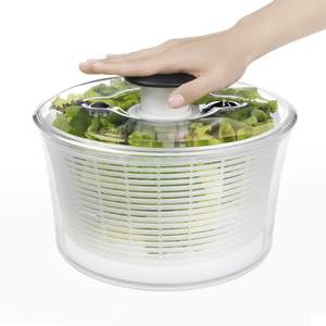 oxo-salad-spinner