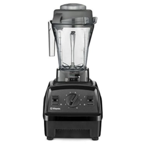 vitamix-explorian-blender