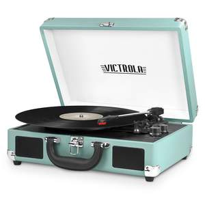 turntable mens gifts amazon