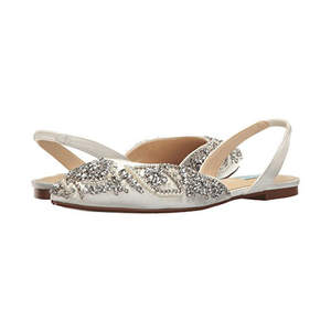 blue-betsy-johnson-ivory-molly-jeweled-flats
