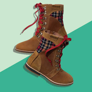columbia-twenty-third-avenue-boots-glamping-great-gifts