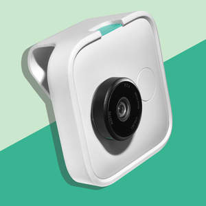 goggle-clips-camera-glamping-great-gifts