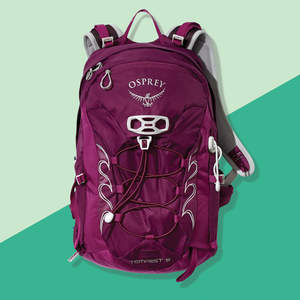 osprey-tempest-9-pack-great-gifts