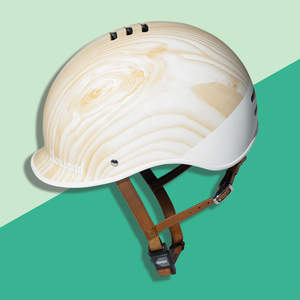 thousand-bike-helmet-glamping-great-gifts