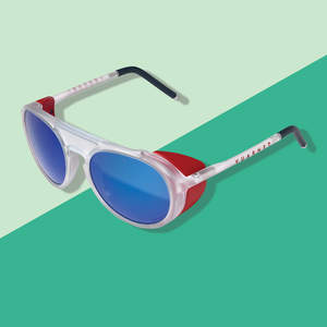 vuarmet-ice-sunglasses-glamping-great-gifts