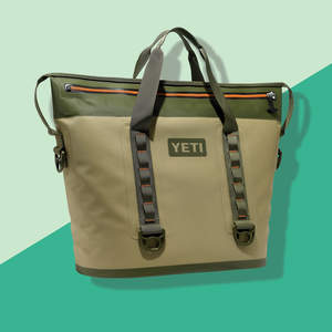 yeti-hopper-two-40-glaming-great-gifts