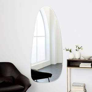 asymmetric-wall-mirror