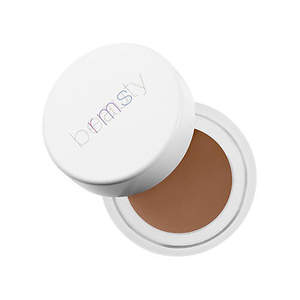 rms-beauty-un-cover-up-concealer