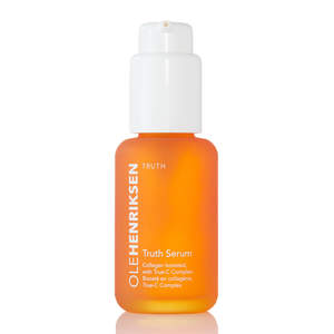ole-henrikson-truth-serum-real-women-beauty-products