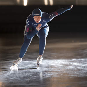 brittany-bowe-olympic-lessons