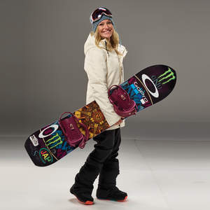 jamie-anderson-olympic-lessons