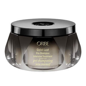 oribe-gold-pre-shampoo-best-products-dry-damaged-hair