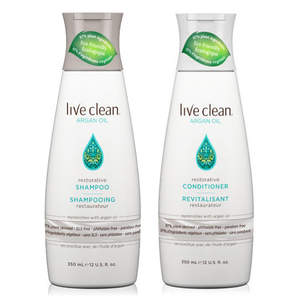 liveclean-shampoo-conditioner-best-products-dry-damaged-hair
