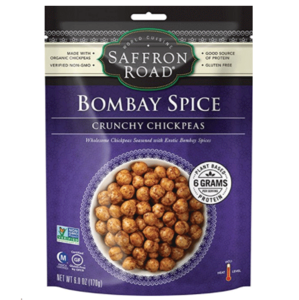 saffron-road-chickpeas