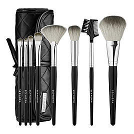 sephora-brush-collection-best-beauty-sets